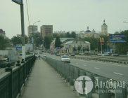 Подольск трезвый город