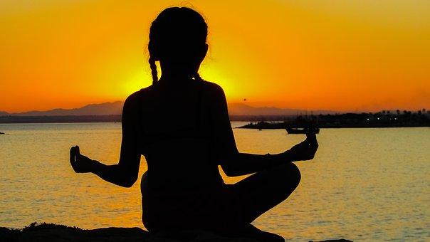 Духовная составляющая терапевтических программ для выздоравливающих зависимых