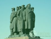 Орехово-Зуево трезвый город