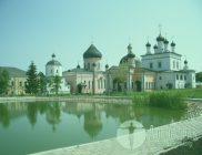 Серпухов трезвый город