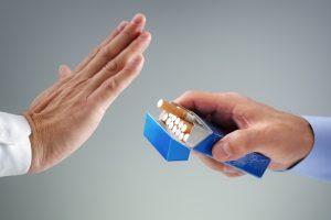mozhno li izbavitsja ot nikotinovoj zavisimosti