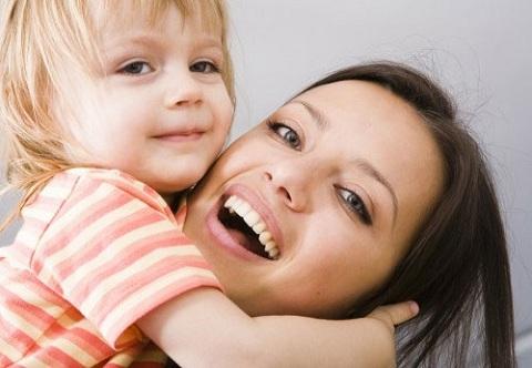 Центр реабилитации матери и ребенка. Для зависимых от алкоголя женщин с детьми
