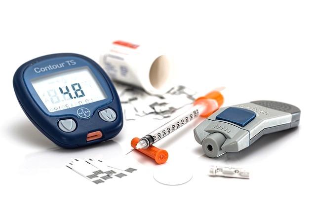 Восемь советов об употреблении спиртного при диабете