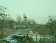 Волоколамск трезвый город