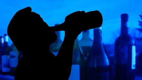 Как предотвратить чрезмерное опьянение? Праздник без алкоголя – это реальность!