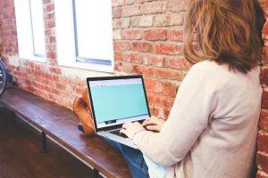 Консультация психолога онлайн по Скайпу