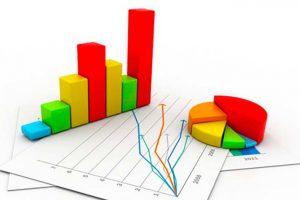 Статистика алкоголизма в мире и уровень употребления