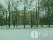 Климовск трезвый город