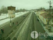 Павловский Посад трезвый город