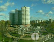 Пушкино трезвый город