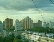 Юбилейный трезвый город
