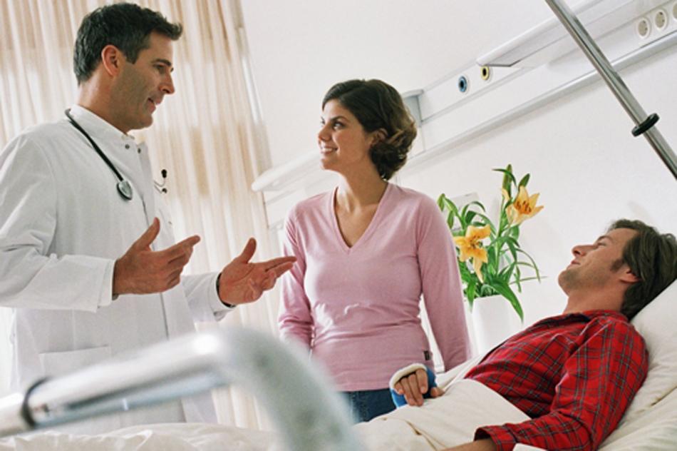 Как правильно выбрать клинику лечения и реабилитационный центр длязависимых