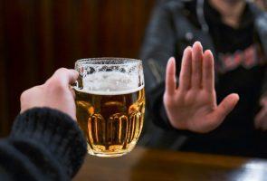 Кодирование от пивного алкоголизма