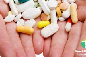 Таблетки от похмелья, препараты от алкоголизма, капли от алкогольной зависимости без ведома больного
