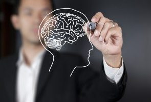 Наркопсихотерапия — эффективный метод для борьбы с алкоголизмом