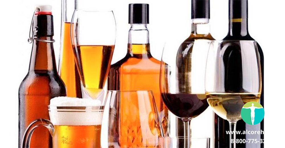 Почему нельзя принимать афобазол с алкоголем?