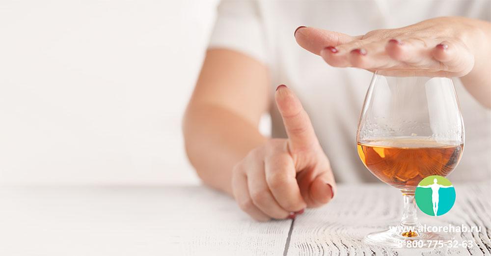 Почему врачи не рекомендуют употреблять алкоголь при простуде и насморке