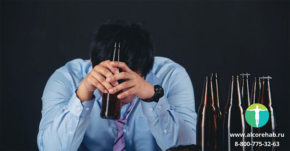 Метод Шичко. Поможет ли метод Шичко бросить пить?