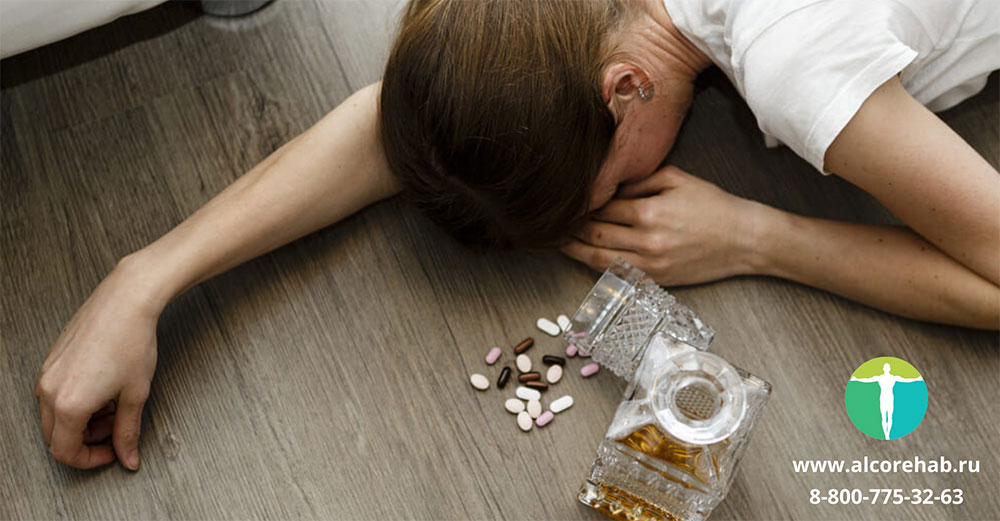 Совместимы ли Нурофен и алкоголь