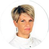 Психолог Егорова Юлия Викторовна