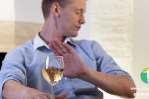 Сколько выводится алкоголь из организма